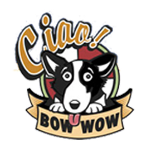 Bow Wow Pet Products Dog